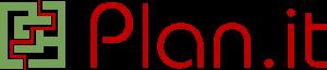 Logo final big oprava